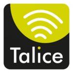 talice